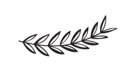 tjs-leaf-web