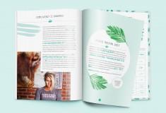 Sheena-Lauren – Ebook pdf