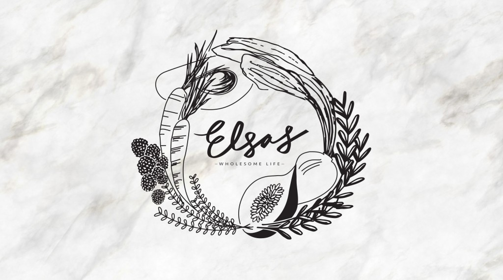 Elsa's-Wholesome-Life-Logo_cover